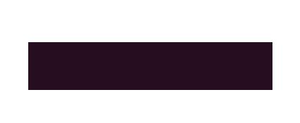 amazon_purple