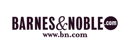 barnes_purple