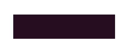 google_purple