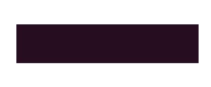 ibooks_purple